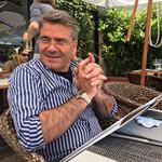 Maurizio Campagnari